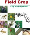 UW IPM Field Crop Scouting Manual