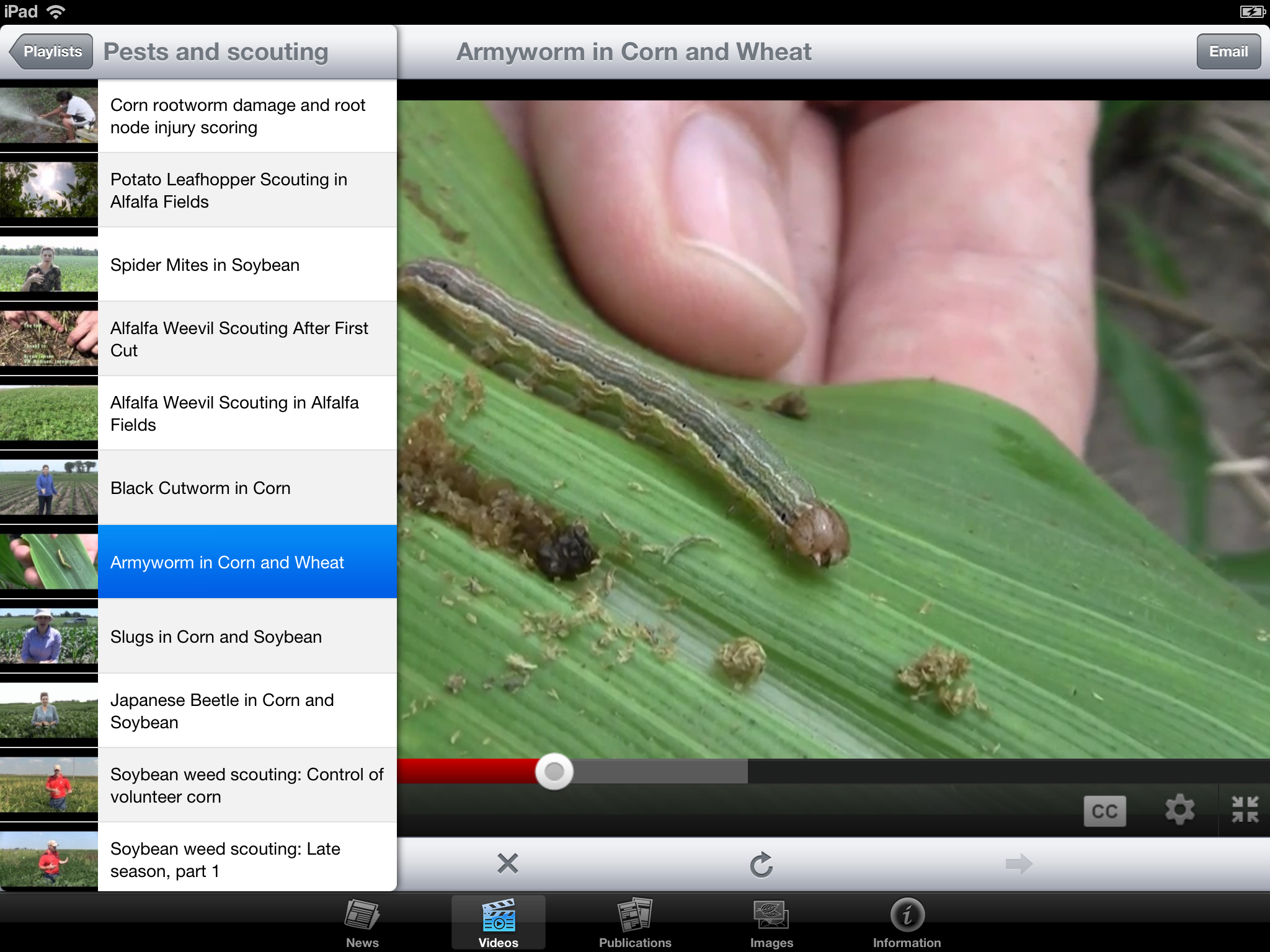 IPM-iPad-Youtube