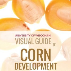 Corn Guide Cover Page